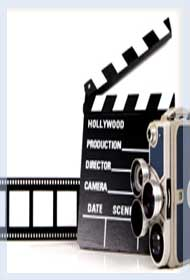 production company, film production, film producer, movie producer, duction companies, studios, film production, production jobs, film jobs, movie production, producer list, production list, producers, production, production company list, music label, music company, hollywood producer, production company, movie producer, movie studios, film producers, music producer, jobs in film, tv producer, tv production, movie producer, associate producer, music production, music producer, film producer, film production, movie production, productionjob.com, film producers