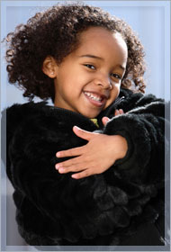 kids acting agent, kids agent, child acting, acting for kids, kids agency, child actor, actor agent for child, childs agent