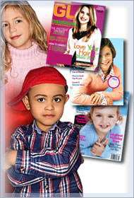 child modeling, child + model, child modeling agents, child model, become a model, child model agent, child agent, child model agencie, child modeling agency, agents for kids, kids modeling, child modelling, children model agencies, child modelling, children's model agent, childrens model agency, children's modeling agency, child auditions, kids modeling, childrens agent, modeling and acting agency
