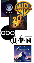 Casting director, Free Casting Calls, Movie Auditions, Open Calls, Talent Search, acting Auditions, casting agents, casting calls, casting notice, free Auditions, free Casting Calls, modeling auditions, Open Casting Calls, casting information,casting lists, free acting auditions, free casting call, audition.com, casting director list, abc casting, nbc talent casting, cattle call, castinglist, free actor auditions, movie casting, television casting call, model casting calls, broadway Casting call, movie casting calls, Casting call, free casting calls, casting agency