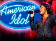 FOX - American Idol, music agent, music agency, music agencies, recording artists, music industry, music agents, music managers, music talent search, music agencie, best music agents, booking agent, record label, singing audition, music booking, music managers, music artist management, music booking agents, music management, top music agents, best music agencys, music agent lists, music producer, hip hop agent, rap music agent, rap agents, music production, recording artist agent, musicagent.com, music talent agent