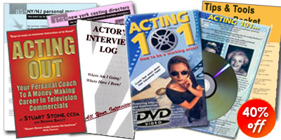 All Adult Acting Agent Lists; All Adult Model Agent Lists ...