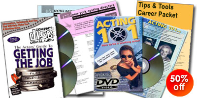 complete kits, acting kit, modeling kit, modeling school, acting class, acting lessons, showbiz kits, modeling career, actor agent, john robert powers, acting agent, acting auditions, acting school, actor lessons, acting lessons, drama school, modeling school, model classes, acting class, acting classes, actor class, acting workshop, learn acting, barbizon, become a model, become an actor, acting lesson, modeling lessons, kids acting auditions, commercial casting calls, acting agent list, actor labels, acting resource, acting books, drama books, acting agencys, acting information, acting schools, talent Agent Lists