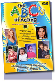 acting books, books on acting, acting, samuel french, casting directory, ross reports, back stage west, agent guide, talent agent book, drama books, therossreports, acting tips, agent information, casting information, audition books, agent books, showbiz, showbiz ltd, showbizltd, showbizltd.com