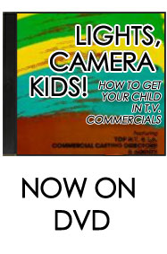 acting for kids, child into commercials, kids commercial agent, lights camera kids, kids acting, kids acting class, commercial casting, kids casting calls, kids auditions, child agency, showbizltd, commercial kids, find a kids agent, kids commercial casting, casting for kids, commercial auditions, kids castings, kids open calls