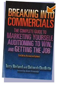 acting Tips, acting jobs, cattle calls, commerial casting, casting director, commercial casting calls, acting book, book on acting, commercial cating calls, break into acting, commercial agent, commercial audition, casting director, commercial acting, television commercial, audition, head shot