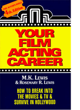 acting audition, acting jobs, acting
