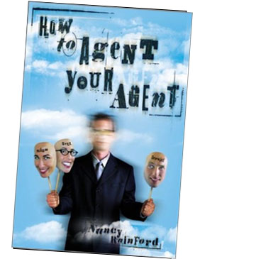 talent agent, how to agent your agent, get an agent, find an agent, agent, talent manager, talent agency, talent agents, talent agency, Acting agencies, acting agent, dance agent, modeling agent, writers agent, music agent, Acting agency, showbizltd.com, acting agent, showbiz ltd, show business, entertainment industry